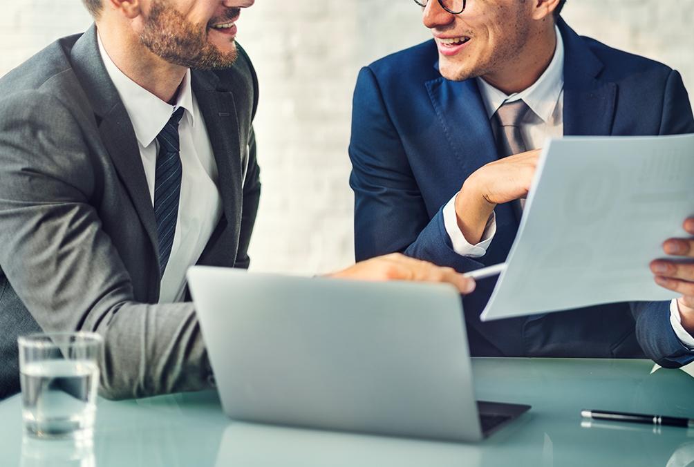 codeessences-szoros-partneri-kapcsolat