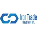 codeessences-partner-irontrade